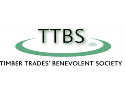 Timber Trades' Benevolent Society